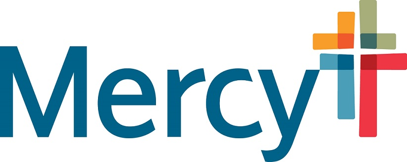 MercyLogo-NEW