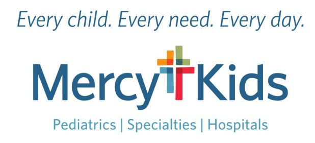 Mercy Kids logo #2