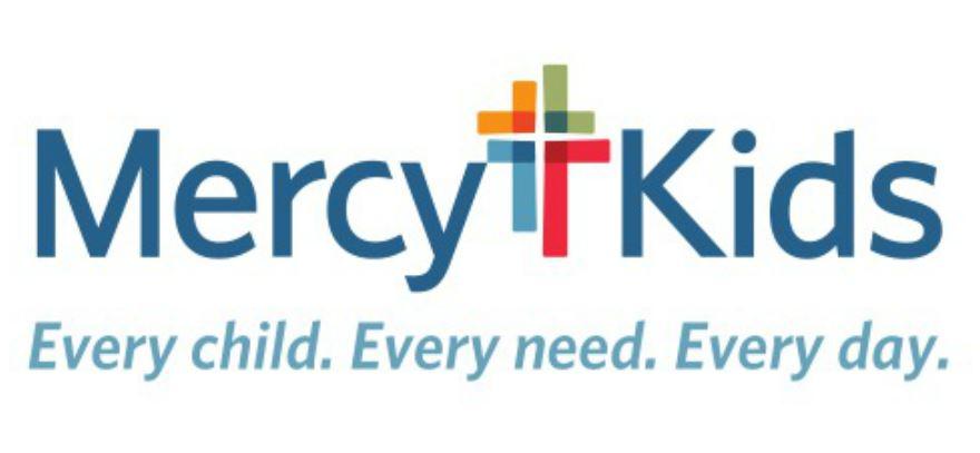 Mercy Kids