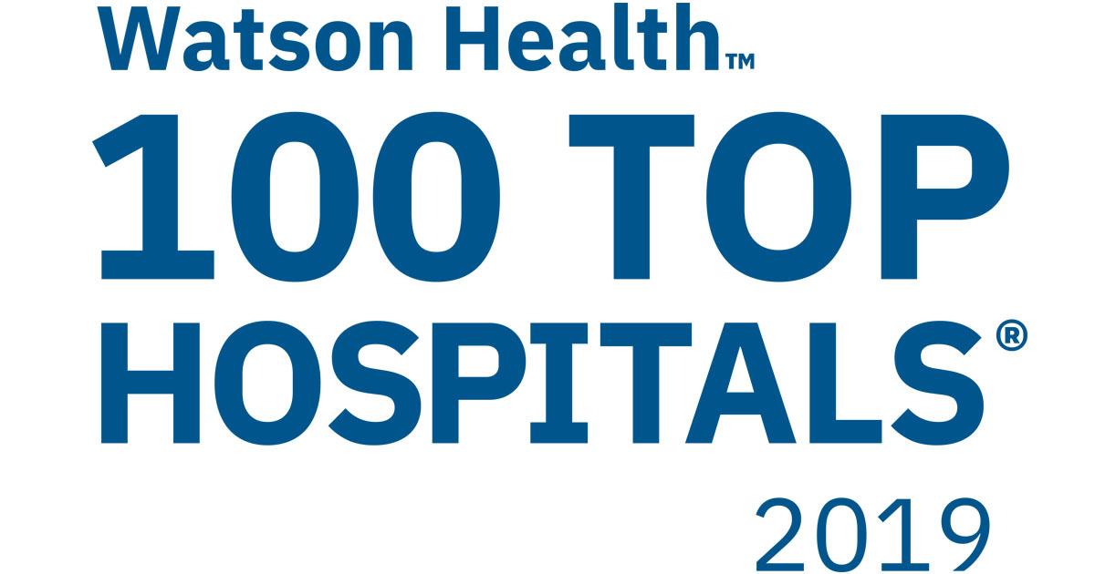 100-top-hospital-Watson-2019