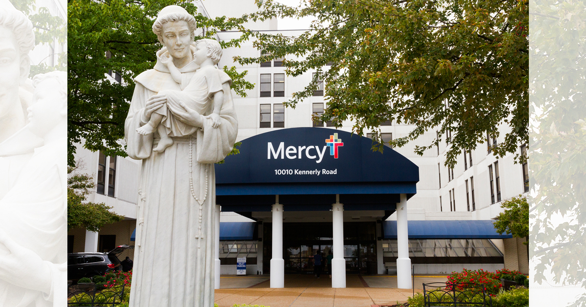 mercy-hospital-south-entrance